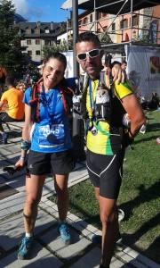 MaratonTucas2016